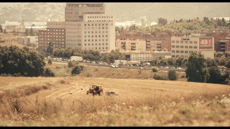Outskirts_of_Barcelona