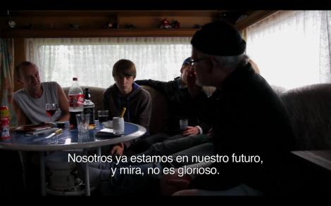 Captura de pantalla 2013-11-11 a la(s) 10.40.22