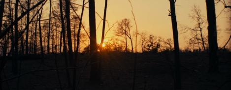 Captura de pantalla 2014-03-31 a la(s) 11.26.48