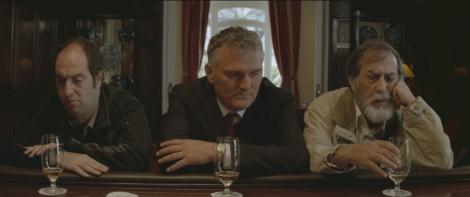 Negociador (Foto película) 6679