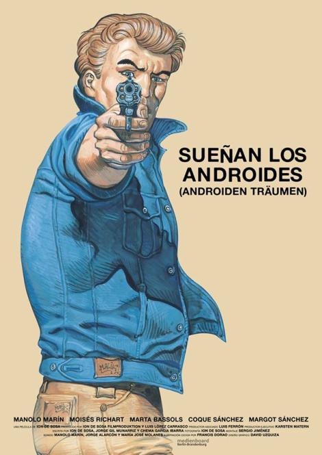 Sueñan-los-androides1