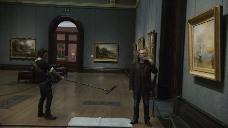 National-Gallery-BBC-TURNER