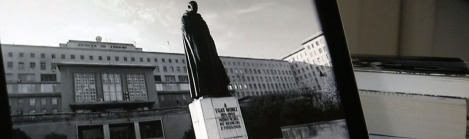 El-rastreador-de-estatuas-de-Jeronimo-Rodriguez-rmff-2015