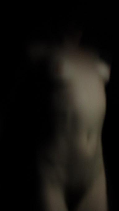 Meurtrière-film4-©-Philippe-Grandrieux1