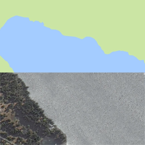mapa-finalismo