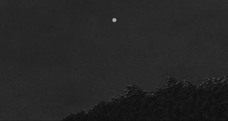 screen-shot-2016-12-07-at-00-14-04